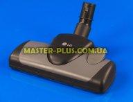Щетка для пылесоса LG 5249FI1445U