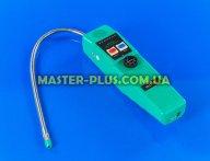 Течешукач Elitech HLD-100 для інструмента для ремонту холодильників