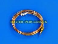 Термопара в защитном корпусе для газовой духовкиElectrolux 3570398010