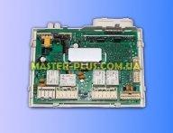 Модуль (плата) Indesit Arcadia C00280798