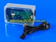 Тестер для диагностики инверторных компрессоров BLDC с LED индикатором