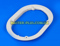 Установочное кольцо отстойника воды Ariston C00256579