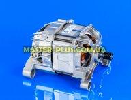Мотор Bosch 145326