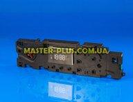Модуль (плата) индикации Ariston C00286869