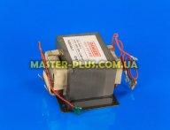 Трансформатор силовой GAL-800E-4 800W