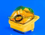 Контейнер для сбора мусора Rowenta RS-RT900110