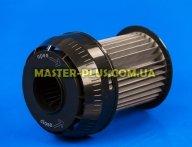 Фильтр HEPA цилиндрический Bosch 649841