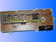 Модуль (плата) Samsung MFS-TBF8NPH-00