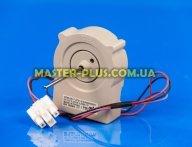 Мотор вентилятора обдува морозильной камеры LG 4681JB1027A