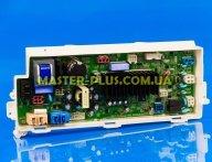 Модуль (плата управления) LG EBR64974328