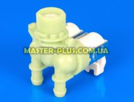 Клапан впускной 2/180 совместимый с Candy 41018989