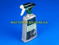 Средство для очистки микроволновой и духовой печи 500ml Electrolux 902979937