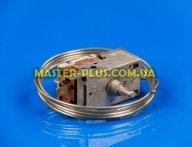 Термостат К59-2122 1,2м