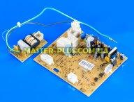 Модуль (плата управления) LG 6871JB1292E