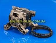 Мотор Whirlpool 481236158444
