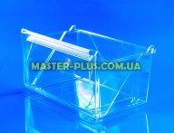 Ящик морозильной камеры Electrolux 8078744037