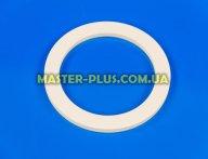 Прокладка резервуара для гейзерной кофеварки Delonghi 5332145200