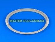 Уплотнительное кольцо для мультиварки 4л Philips 996510050193