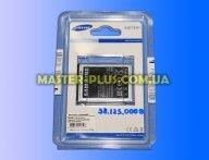 Аккумулятор Samsung GH43-03504C  не оригинал