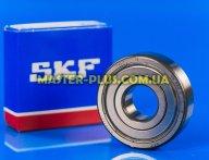 Подшипник SKF 303 zz Original