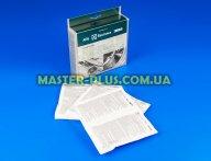 Порошок для снятия накипи 3в1 6 упаковок Electrolux 902979918