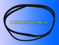 Уплотнительная резина бака Indesit C00040897