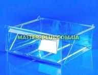 Ящик морозильной камеры (верхний) Electrolux 8078748038
