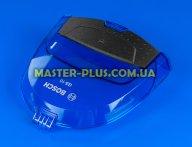 Верхняя крышка пылесборника Bosch 12015078