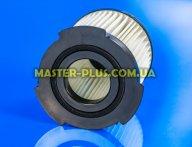 Hepa фильтр Electrolux 9001966689