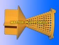 Фильтр сетка-циклон LG 4814FI2003A