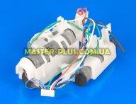 Аккумулятор для пылесоса Electrolux 140026702013