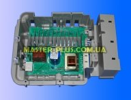 Модуль (плата управления) мотором Whirlpool 480111104691
