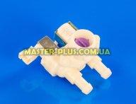 Клапан впускной 2/90 Electrolux 1552300004