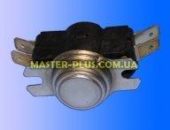 Термостат (защита) Gorenje Original 580445