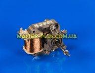 Мотор конвекции Samsung DG31-00013A