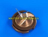 Нож (измельчитель) для блендера Electrolux 4055092607 для кухонного комбайна