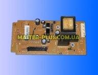 Модуль (плата) LG EBR35179032 для мікрохвильової печі