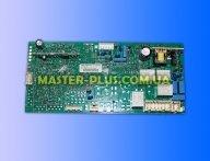 Модуль (плата управления) Ariston C00285557