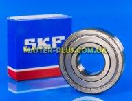 Подшипник SKF 305 zz Original