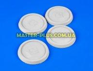 Антивибрационные подставки для стиральной машины Electrolux 902979524 Original для стиральной машины