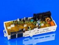 Модуль (плата управления) Samsung DC92-00523C