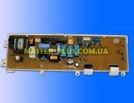 Модуль (плата) LG EBR36721513