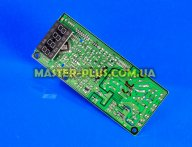 Модуль (плата управління) Samsung RCS-SM3L-239 для мікрохвильової печі