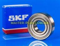 Подшипник SKF 203 zz Original