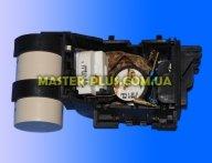 Пусковой комплект КК11 Атлант 064114901210