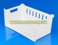 Ящик морозильной камеры Zanussi 2426281016