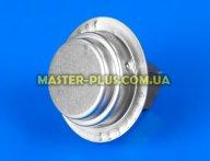 Термистор (датчик температуры) таблетка совместимая с Indesit Ariston C00098739