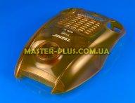 Верхняя крышка Zelmer Bosch 794393