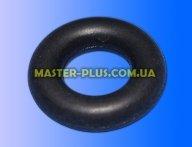 Прокладка между емкостью для соли и воздуховодом 480140102389 Whirlpool