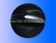 Ручка регулировки для плиты Candy 49012321